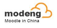 modengyun-china.jpg