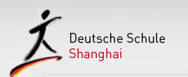 Deutsche%20Schule%20Shanghai%200.png