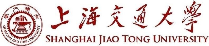 JT_logo.jpg
