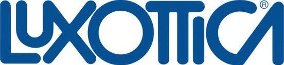 Luxotiica_logo.jpg