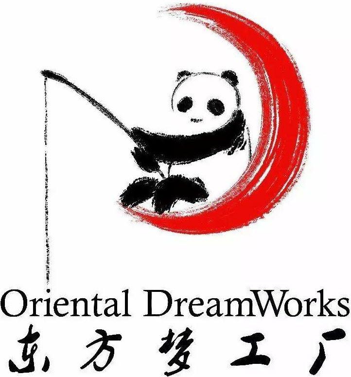 ODW_logo.jpg