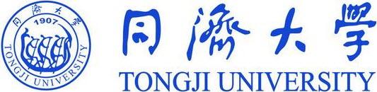 TJ%20university_logo.jpg