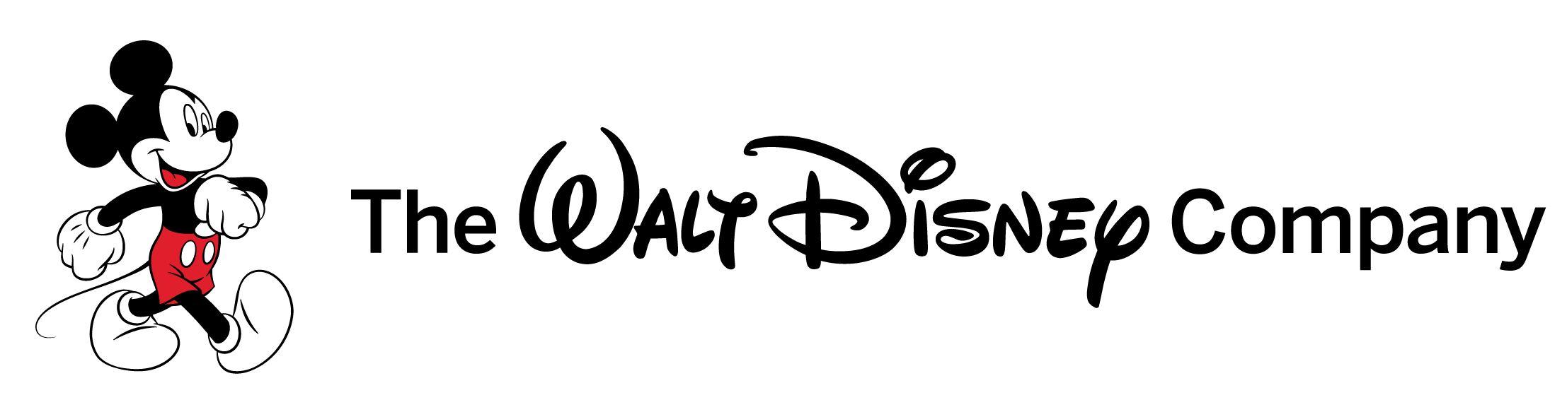 Walt%20Disney_logo.png