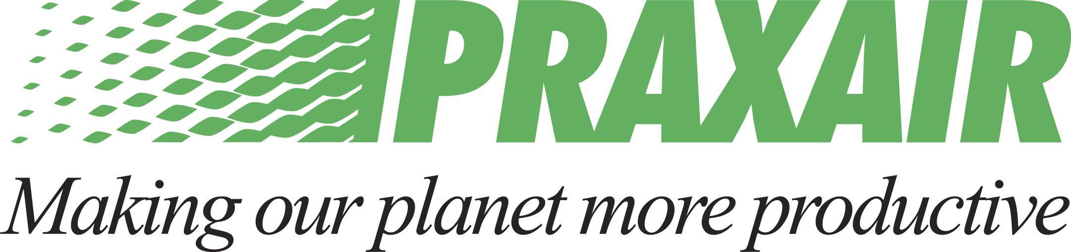 praxair_logo.jpg