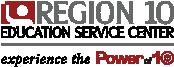 region10_logo.png